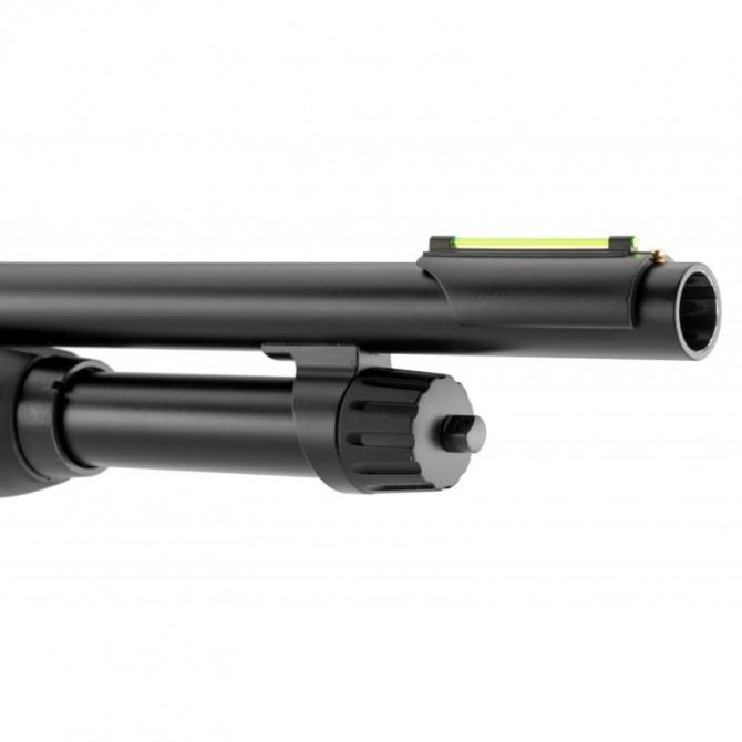 Canon Winchester Sxp catégorie C