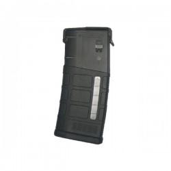 Chargeur PMAG MAGPUL GEN M3 - .308 - 25 coups avec fenêtre - noir