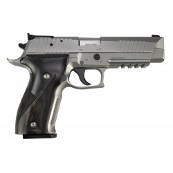 PISTOLET SIG SAUER P226 X-FIVE ALLROUND C/9 MM LUGER