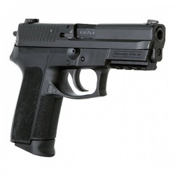 Pistolet Sig sauer SP2022 9x19