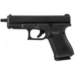 GLOCK 44 GEN5 22LR FILETE