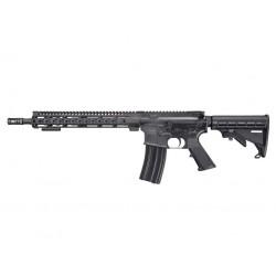 """WINDHAM Weaponry AR15 Mod.WW-15 keymod 11.5"""" cal.223 rem"""