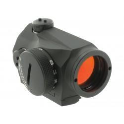 Aimpoint Viseur AP Micro S-1 6 MOA