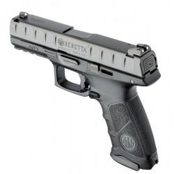 Pistolet Beretta APX, calibre 9x19 mm
