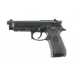 Pistolet BERETTA 92A1 FS cal.9x19