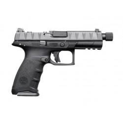 Pistolet BERETTA APX Combat RDO