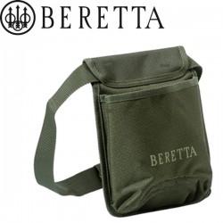 CARTOUCHIERE BERETTA B-WILD 50 CARTOUCHES