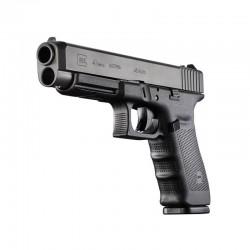 Pistolet GLOCK 21 Gen4 cal.45 ACP