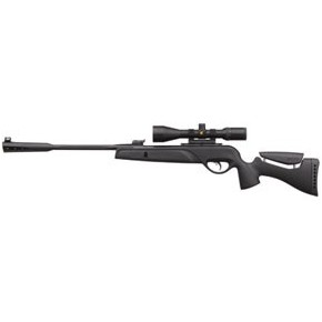 GAMO SOCOM TACTICAL LUXE