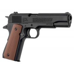 Pistolet WINCHESTER mod.11 cal.4,5mm Bbs