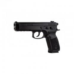 Pistolet Canik P120 Cal. 9x19