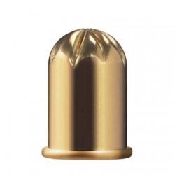 GECO 9mm Revolver 9 MM à blanc