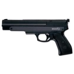 Pistolet air comprimé GAMO PR45 (3.7 joules)