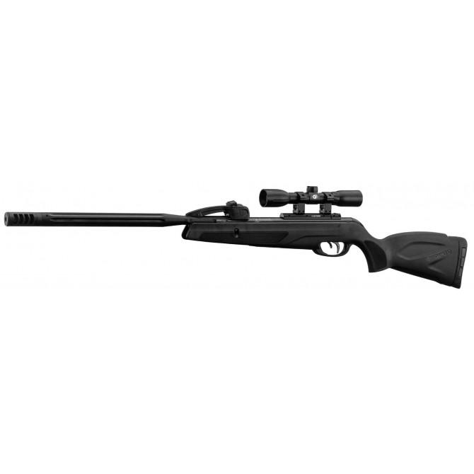 Carabine à plombs Gamo Replay-10 Maxxim 4.5 mm + lunette 4x32
