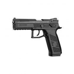 Pistolet CZ P-09 KADET calibre 22LR