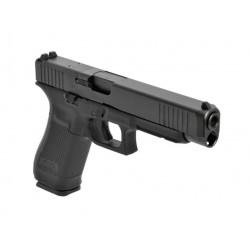Pistolet GLOCK 34 Gen5 MOS FS cal.9x19