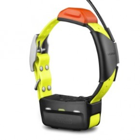 COLLIER SUPLEMENTAIRE GARMIN MINI T5