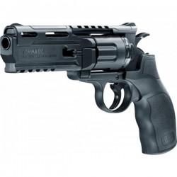 Revolver CO2 Umarex UX Tornado 4.5mm