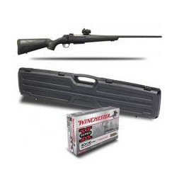 Carabine Winchester XPR