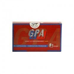 CARTOUCHE GPA 7X65R 150G