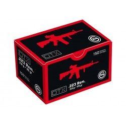 GECO 223 REM FMJ DTX 3.56G_55GR BTE150