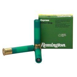 Remington cartouche à balle de chasse .410/65