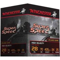 CART SUPER SPEED 28 24GR