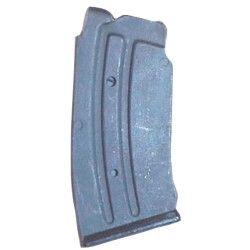 Chargeur 9 coups pour Norinco JW15, calibre .22 LR