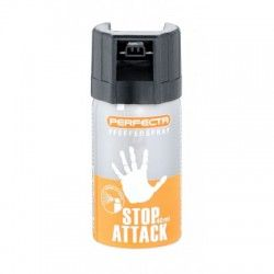 STOP ATTACK POIVRE 40 ML