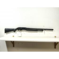 Fusil à pompe Winchester SXP Tracker Rifled rayure non dispersante (SECOND CHOIX)
