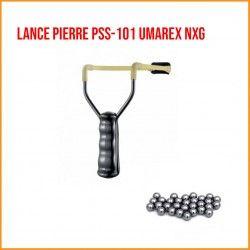 Lance-pierres fronde PSS-141 NXG