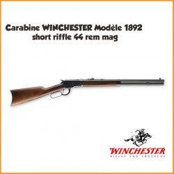 M1892 SHORT S.44 REM