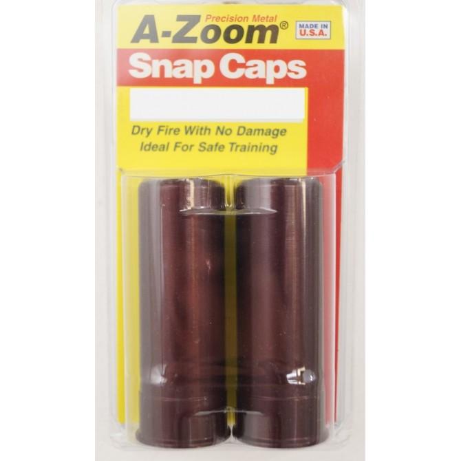 Douilles amortisseur A-Zoom pour fusil calibre 16