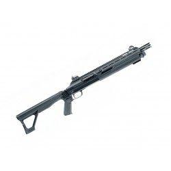 Fusil à pompe T4E HDX 68 d'Umarex