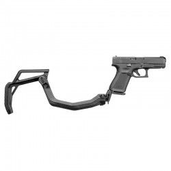 CROSSE PLIABLE FAB DEFENSE GLOCK COBRA