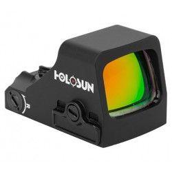Holosun Micro Reflex Dot 507 K