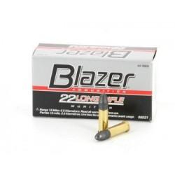 BLAZER 22 LR 40GR