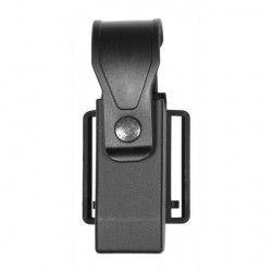 Porte-chargeur simple 8MH00 noir pour pistolet automatique