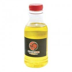 Attractant Sanglier Blackfire Syrup