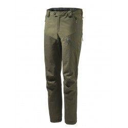 Pantalon Thorn Resistant EVO