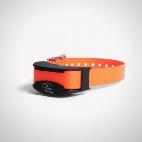SPORT DOG COLLIER RECEPTEUR SUPLEMENTAIRE