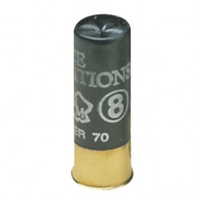 FRANCE MUNITION SUPER 70 CAL 16 25 CARTOUCHES