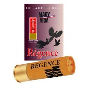 REGENCE CAL 20