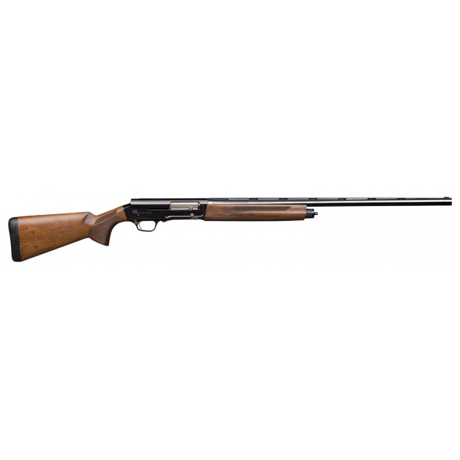 Fusil Browning A5 One sweet 16
