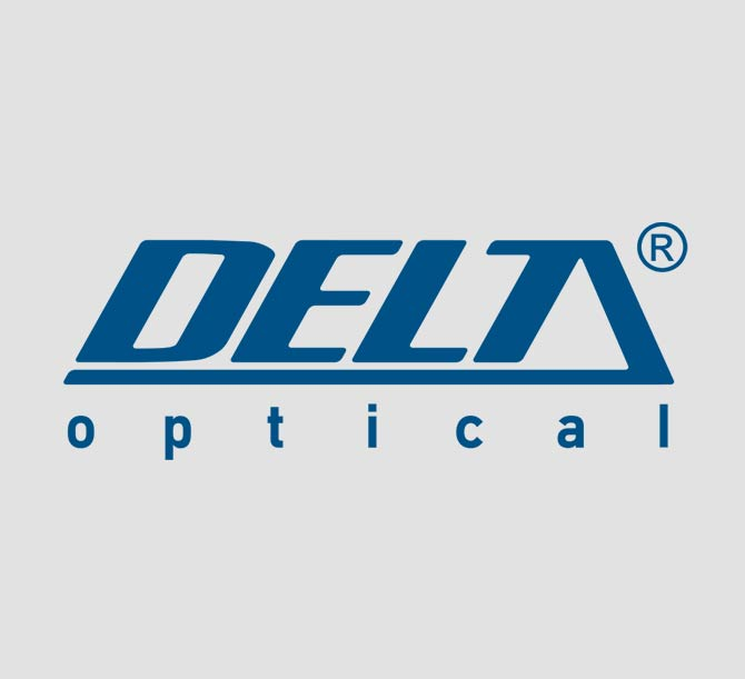 logo Delta Optical